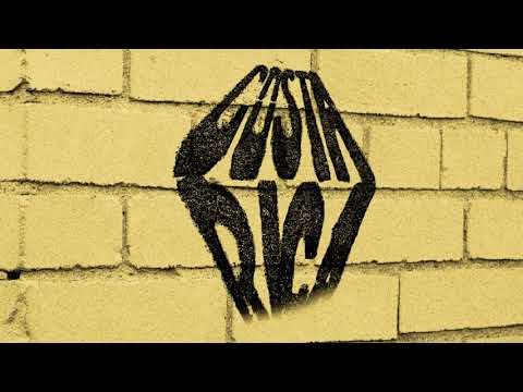 Dreamville - Costa Rica ft. Bas, JID, and more (Official Audio)