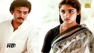 Tamil Evergreen Movie | Mouna Ragam [ HD ] | Superhit Love Story | Ft.Karthik, Mohan, Revathi