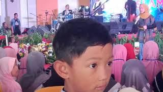 Sabyan Gambus Konser (Page 3) MP3 & MP4 Video | Mp3Spot