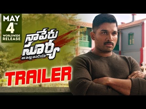 Naa-Peru-Surya-Naa-Illu-India-Theatrical-Trailer