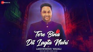Tere Bina Dil Lagta Nahi – Lakhwinder Wadali