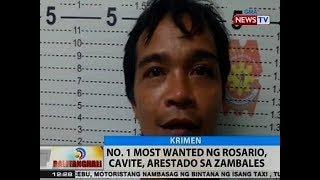 dating pangalan ng rosario cavite elite dating site nyc