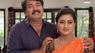Kumkuma Puvvu ( కుంకుమ పువ్వు ) : Episode 292 ( 26 - June - 17 )