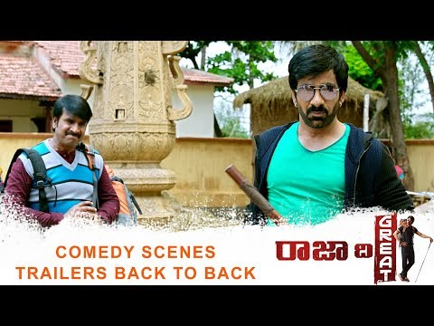 Raja-The-Great-Movie-Back-to-Back-Comedy-Scenes