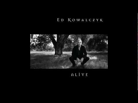 Ed Kowalczyk - In Your Light