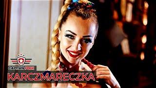 CAPITAN FOLK - Karczmareczka (Official Video)
