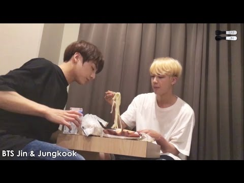 Kpop Awkward & Embarrassing Moments - Part 10