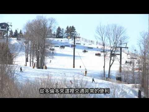 WOWtv - Cantonese