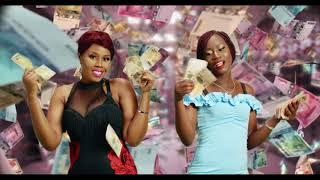 Money (Sente) video-eachamps.con