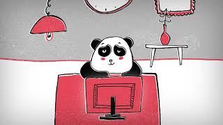 🎄IDĄ ŚWIĘTA. ODŁÓŻ TELEFON, WŁĄCZ RELACJE‼️W internecie spędzamy średnio 6 godzin dzien