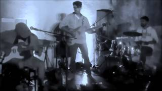 SLEEPY RUST - SLEEPY RUST LIVE IN SETUBAL