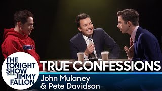 true-confessions-with-john-mulaney-and-pete-davidson.jpg