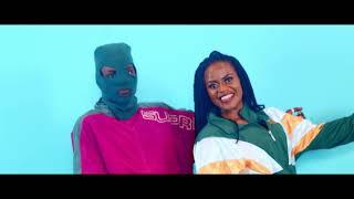 Sima-eachamps rwanda