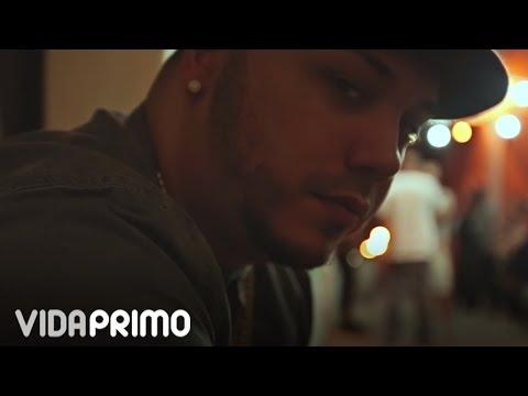 Jory Boy - Noche de San Juan [Official Video]