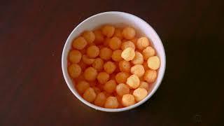 101 ways to eat Kwik's