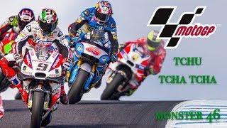 Tchu tcha tcha #囧架架Remix : nonstop nhạc sàn đua xe motogp 2019 liên khúc nhạc tick tok