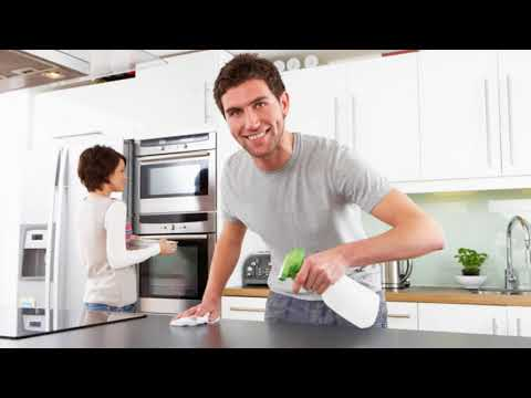 Cleaning Hack for End of Lease Cleaning