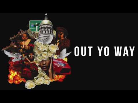 Out Yo Way