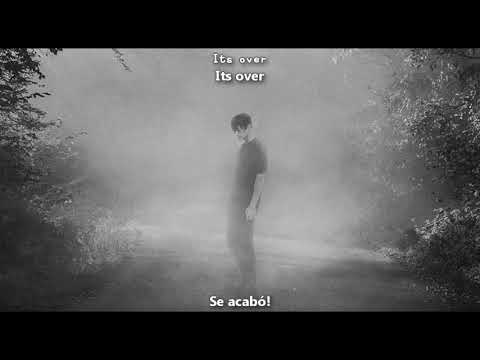 Kim Hyun Joong – It's Over [Sub Español + Hangul + Rom] HD