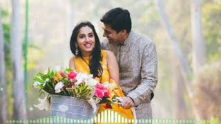 New hindi  love music ringtone || Best Ringtone 2019 || Hindi love ringtone ||