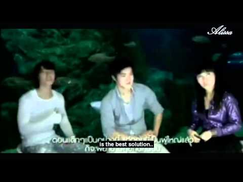 ENG   SPA Eunhyuk & Donghae cry like kids when they fight - EunHae