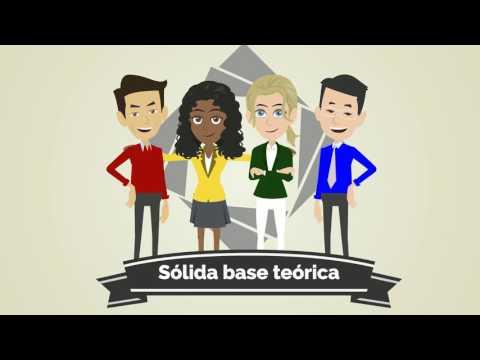 Extended Disc - Video Explicativo Animado - Toten Produtora de Video Marketing