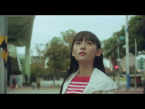 <特報>短編映画「嬉しくなっちゃって」【主演 浅川梨奈 / 楽曲 SHE IS SUMMER】