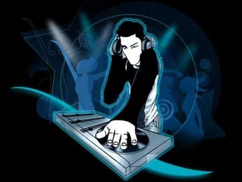 elektro house music remix 2010