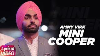 Nikka Zaildar Ammy Virk Mini Cooper Mp3 Download Shuffle Mp3
