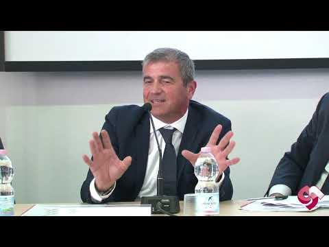 Zaccaria (Consorzio Fee): 'Ecco il futuro dell'amusement'