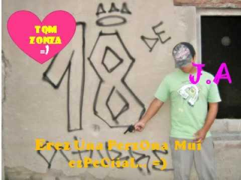 Mix Carretero 7 - Centella