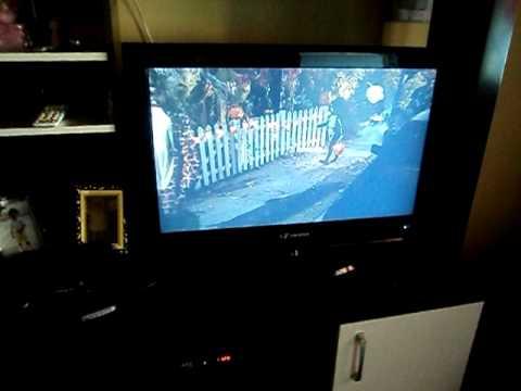 Baixar GVT-TV