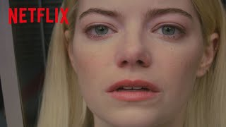 Maniac :  bande-annonce