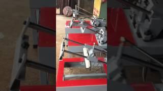 máy in lụa tự động 1