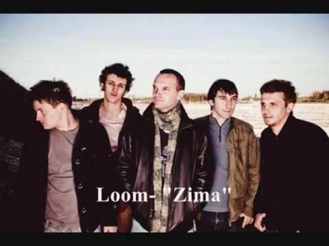Loom -