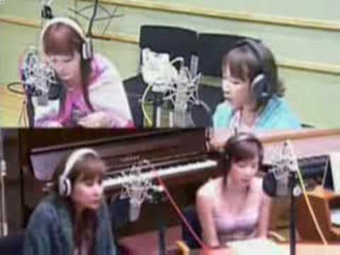 CSJH the Grace - Dancing Queen Acaella @ Sukira
