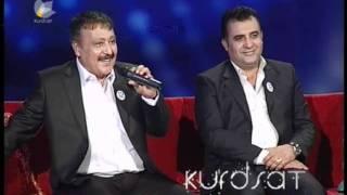 KurdSat Kamal Mohammad
