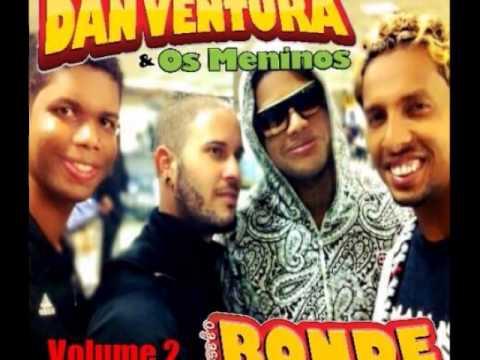 Baixar Dan Ventura e os Meninos Vol 2 Todas as faixas ♪♫