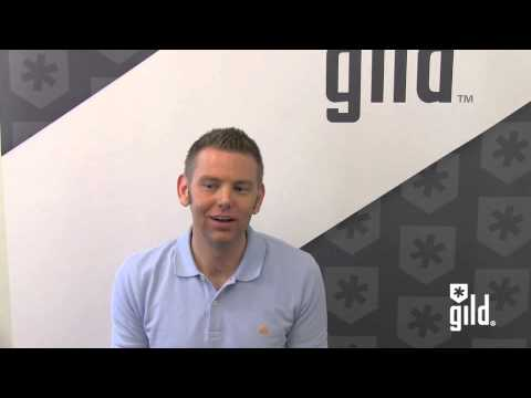 Gild: Recruitment Marketing - Essential Marketing Skills Every Recruiter Needs