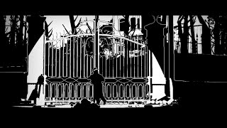 White Night Launch Trailer