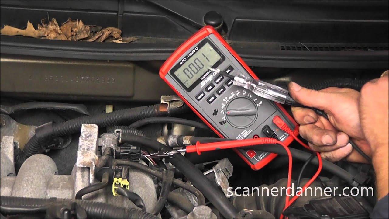 mazda 626 egr valve location mazda free engine image for fuse box cover 2002 mazda 626 #5