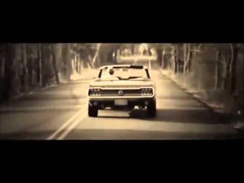 Baixar Música tema de Ayla e Zyah, Salve Jorge (Jason Mraz - 93 Million Miles)