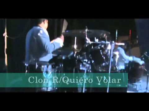 CLON R