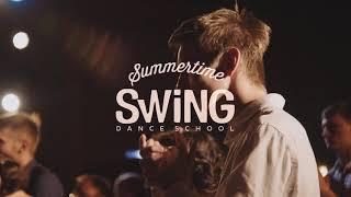 SummerTime Weekend, May 2018