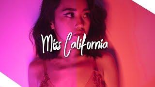 Andrea ft. Mario Joy - Miss California (Suprafive Remix) [Premiere]