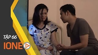 Xin Chào Hạnh Phúc - Tập 66 | Chuyện tình xóm trọ phần 1 | Phim sitcom hay nhất 2017