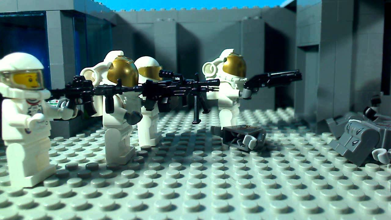 nazi moon base zombies -#main