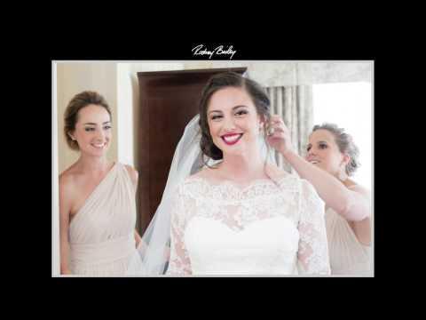 Hay Adams Weddings