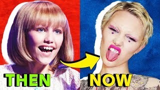 America's Got Talent Winners: Where Are They Now? | ⭐ OSSA