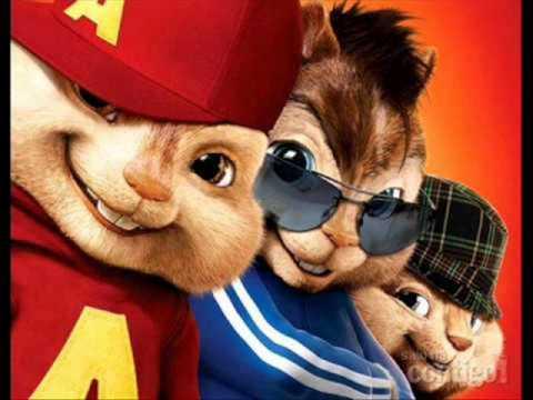 Baixar Alvin e os esquilos-AH LELEK LEK LEK LEK LEK